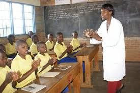 kwara State Teachers Recruitment Past Questions
