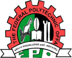 Offa Poly Post UTME Form 2020