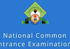 Download NCEE Past Questions and Answers PDF Up-to-Date