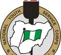 How to Correction/Change Date of Birth and Course on NYSC Portal 2021