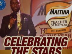 Maltina Teacher of the Year 2021/2022 Application Form is Out | How to Register