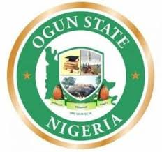 Ogun State Government Recruitment 2020