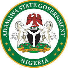 Adamawa State Teacher Shortlisted Candidates 2021