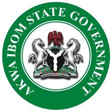 Akwa Ibom State Teachers Recruitment Past Questions