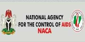 NACA Recruitment
