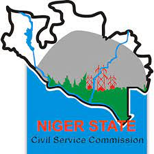 Niger State CSC Recruitment Past Questions
