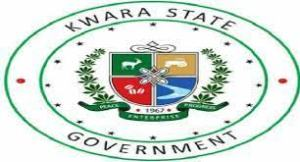 Kwara State Civil Service Recruitment 2021
