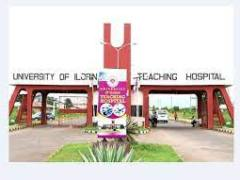 UITH Ilorin School of Nursing Form for 2021/2022 Admission is Out