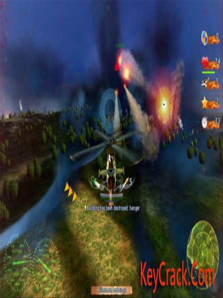 Download Helic Highly Compressed