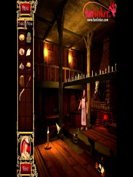 Download Three Musketeers Secrets Highly Compressed
