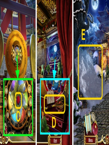 Download Tibet Quest Highly Compressed