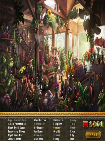 Download Annies Millions Highly Compressed