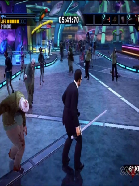 Download-Dead-Rising-2-Off-The-Record-Game-For-PC