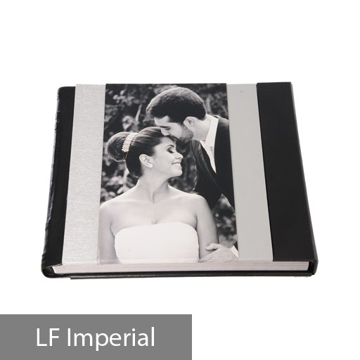 LF Imperial