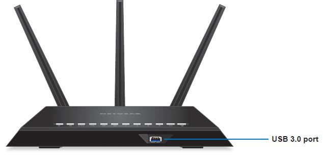 Netgear Router Problems Red Light Decoratingspecial Com