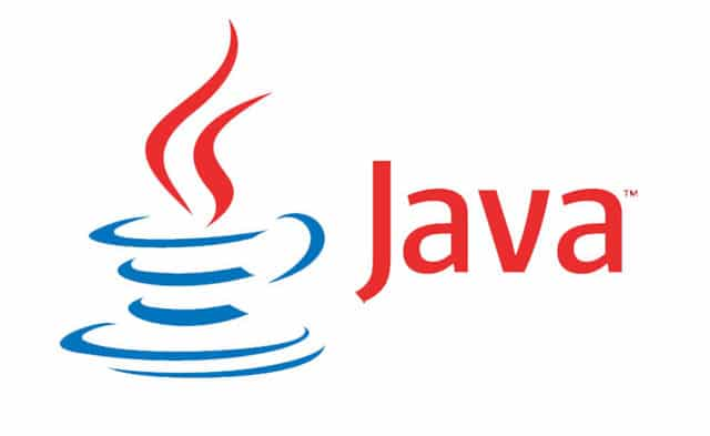 Photo of Download Java Software Package 2019 for all Devices Systems