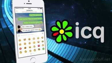 Photo of Download ICQ 2019 Free Voice and Video Chat for PC & Mobile