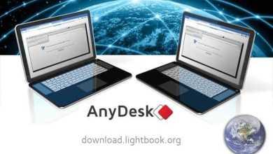 Photo of Descargar AnyDesk Compartir PC Escritorio y MóvilGratis