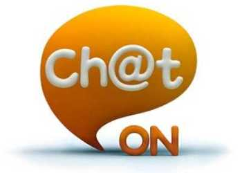 Download ChatOn 2020 Latest Free Version Direct Link