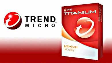 Download Trend Micro Titanium Antivirus 2019 Latest Version