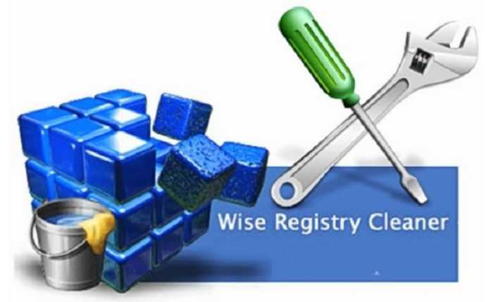 Download Wise Registry Cleaner Free 2019 for Windows