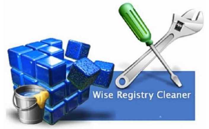 Download Wise Registry Cleaner Free 2019 for Windows PC