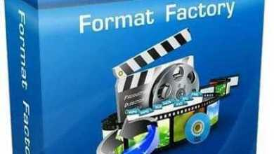 Download Format Factory 2019 Audio Converter Latest Free Version