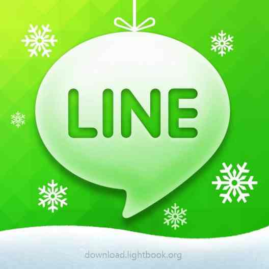 Download Line 2019 Voice and Video Calls for PC & Mobile
