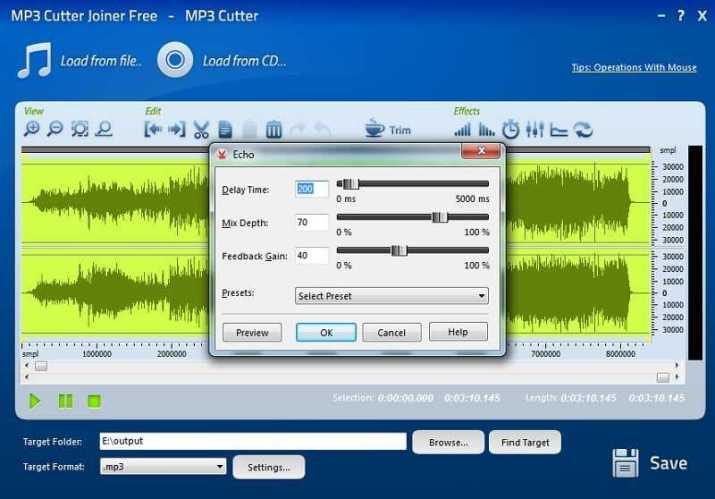 Descargar MP3 Cutter Joiner 2019 Cortar Audio Última Versión