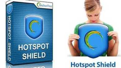 Download HotSpot Shield 2019 Free Open Blocked Sites