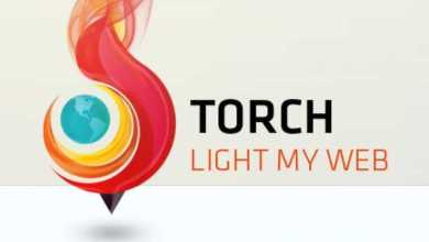 Photo of Download Torch Internet Browser 2019 Fastest Free Version