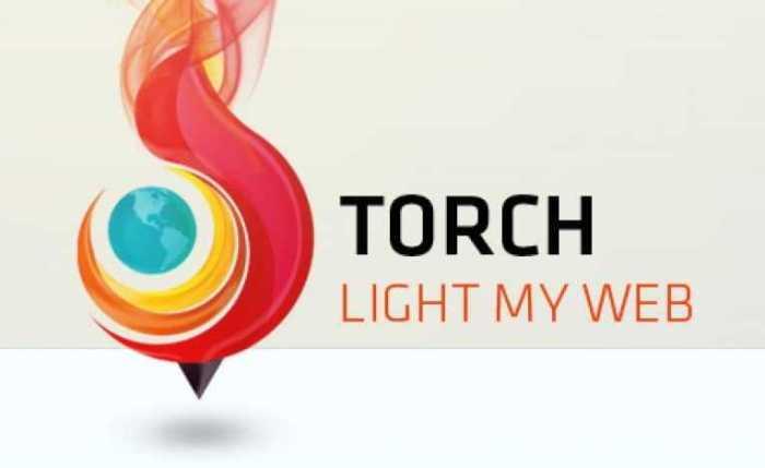Download Torch Internet Browser 2019 Fastest Free Version