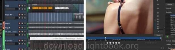 Download Shotcut Video Editor 🥇 2019 Latest Free Version