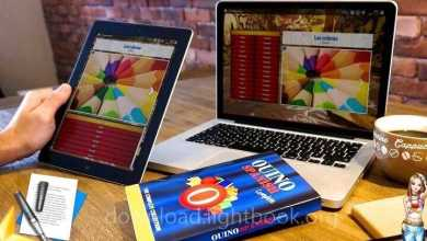 Photo of Learn Languages With Ouino 2019 on PC, Android & iPhone