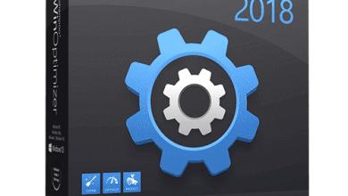 Photo of Télécharger WinOptimizer 2018 Améliorer Le Système Windows