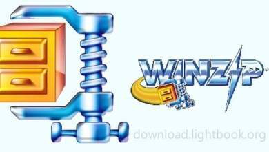 Photo of Download WinZip 2019 Compress all Files Latest Free Version
