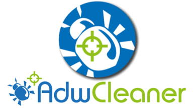 Photo of Télécharger AdwCleaner 2019 Supprimer Adware et Malware