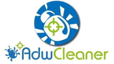 Photo of Download AdwCleaner 2019 Remove Malicious Adware & Malware