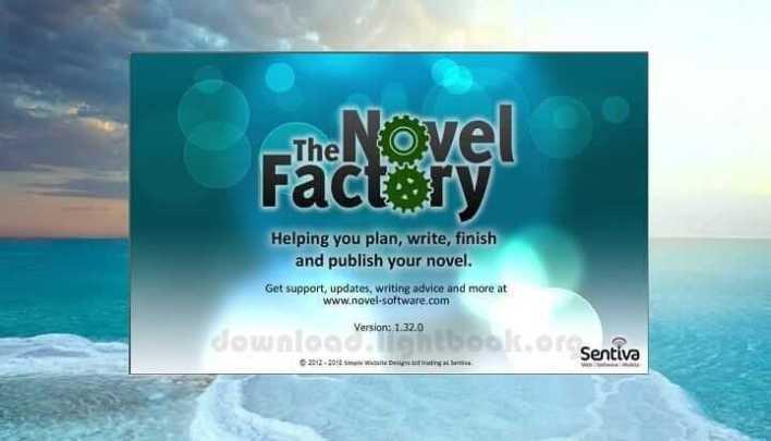 Télécharger The Novel Factory Écrire Articles Étape Par Étape