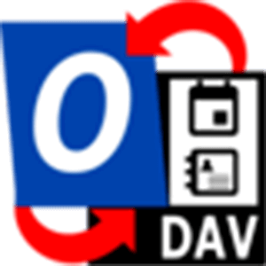 Télécharger Outlook CalDav Synchronizer - Data Sync Gratuit