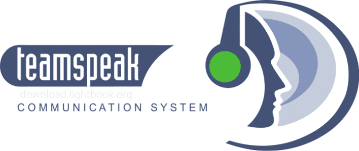 Download TeamSpeak 2019 - Free Online Voice and Text Chat