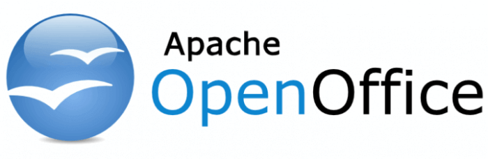 Download Apache OpenOffice for Word Processing & Spreadsheet