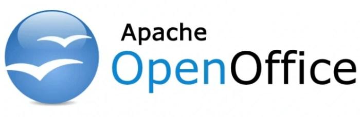 Télécharger Apache OpenOffice - Édition des Textes Gratuit