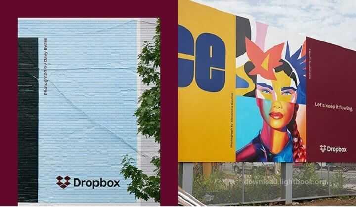 Télécharger Dropbox Gratuit 2019 Pour Votre PC et Mobile