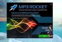 Photo of Download MP3 ROCKET 2019 Free Convert Video and Audio
