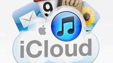Photo of Download iCloud 2019 Free Sharing Your Pictures & Data