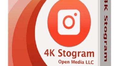 Photo of تحميل 4K Stogram مشاهدة وتنزيل الصور والفيديو من إنستجرام