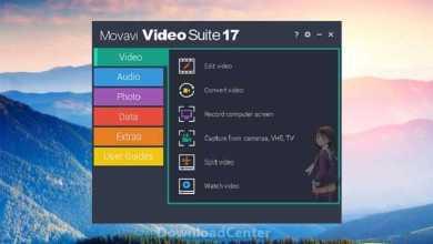 Photo of Télécharger Movavi Video Suite – Concevoir des Vidéo Pour PC