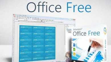 Photo of Télécharger Ashampoo Office Free pour Windows Ordinateur