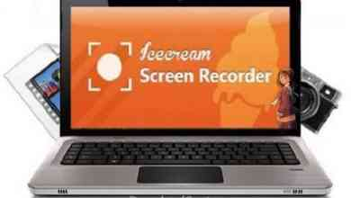 Photo of Download Icecream Screen Recorder – Record Your PC Screen
